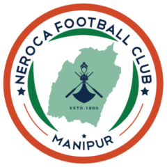 Official NEROCA FC Logo.png