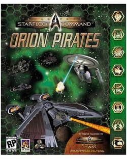 Orion Cover.jpg