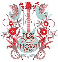 PDX Pop Now! 2010 logo.jpg