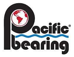 Pacific Bearing logo.jpg