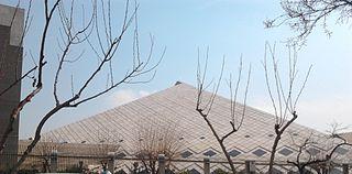 320px-Parliament_of_Iran_2.jpg