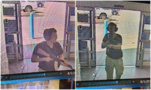 Patrick Crusius Video Surveillance Shooting.png