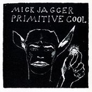 Primitive Cool - Image: Pcool
