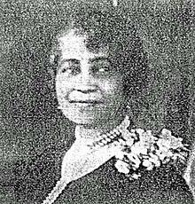 Photo of Fredericka Douglass Sprague Perry.jpg