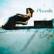 Plumb-beautifullumpsofcoal.jpg