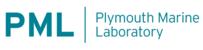 Plymouth Marine Laboratory logo