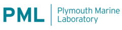 Plymouth Marine Laboratory logo.png