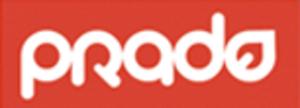 PRADO (framework) - Image: Prado Framework logo 2013