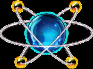 Proteus Design Suite electronic design automation software