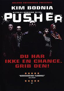 Pusher theatrical.jpg