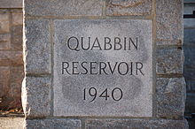 Quabbin Reservoir Stone Sign.jpg
