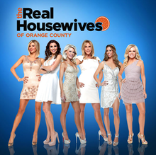 The Real Housewives of Orange County (season 8) - Wikipedia