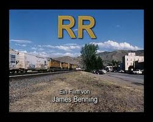 RR (film) - Image: RR (film)