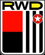 RWD-Molenbeek.png
