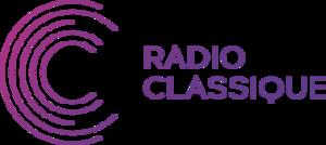 CJPX-FM - Image: Radioclassique