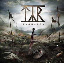 Ragnarok cover-official.jpg
