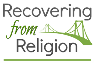 Recovering from Religion International, non-profit organization that helps people who have left or are in the process of leaving religion[