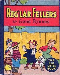 Gene Byrnes Net Worth