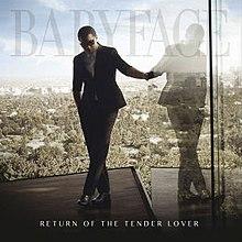 Return of the Tender Lover.jpg