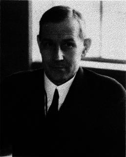 Samuel Murray Robinson United States admiral
