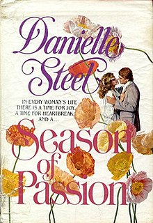 Seasons of Passion book cover.jpg