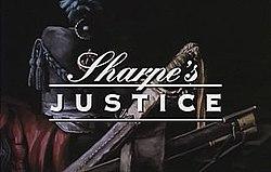 Justice.jpg de Sharpe