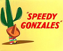 Speedy Gonzales Titles.jpg