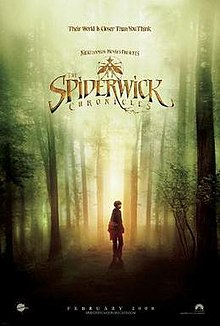 Spiderwick chronicles poster.jpg