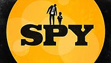 Spy (2011 TV series) Logo.jpeg
