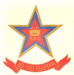 Ssc badge.jpg