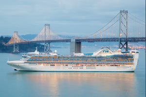 Star Princess Cruiseship in San Francisco.png