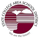 State College Area High School (emblem).jpg