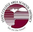 Trường trung học State College Area High School (biểu tượng) .jpg