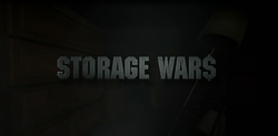 Storage Wars Opening Title.png