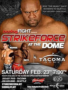 Strikeforce ATD Event Poster.jpg