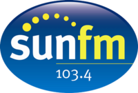 Sun fm new logo.png