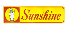 Sunshine Biscuits.png