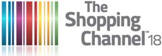 The Shopping Channel (New Zealand TV channel)