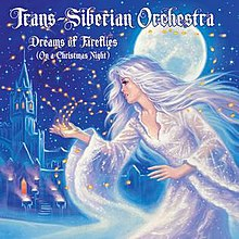 TSO - Dreams of Fireflies.jpg