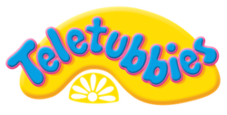 Teletubbies Logo.png