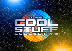 TheCoolStuffCollective.png