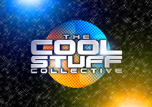 The Cool Stuff Collective - Image: The Cool Stuff Collective