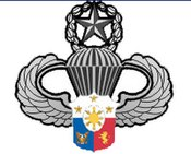 The AFP Master Parachutist Badge.jpg