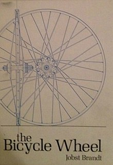 The Bicycle Wheel.jpg