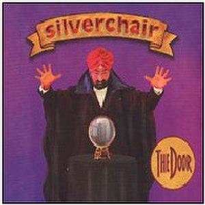 The Door (Silverchair song) - Image: The Door Silverchair