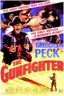 The gunfighter wikipedia the gunfighterg stopboris Image collections