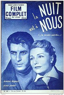 The Night Is Ours (1953 film).jpg