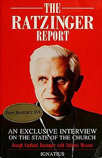 The Ratzinger Report.jpg