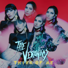 The Veronicas - Think of Me.png