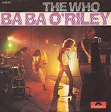 The Who - Baba cover.jpg